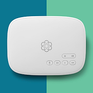 Ooma VoIP