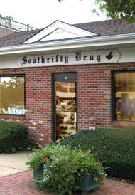 Southrifty Drug