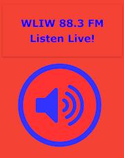WLIW 88.3 FM - Listen Live!